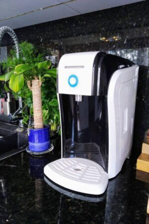 Purificadores y Filtros de Agua Sin Botellón para Casa
