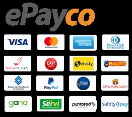 epayco_logo